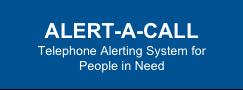 Alert-a-call