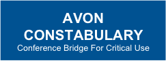 Avon Constabulary