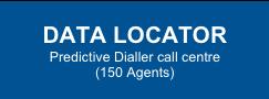 Data Locator
