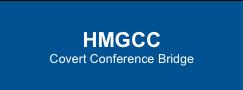 HMGCC