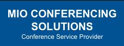 Mio Conferencing Solutions