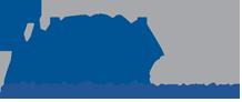 Miton Systems Ltd. Logo